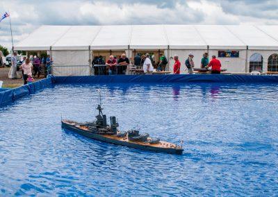 W-&-W-Boat-Pool-1001