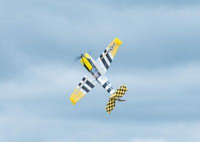 W-&-W-Flight-Line-1003