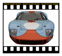 Grahams GT40 MPM Low Res