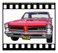 Grahams Pontiac GTO MPM Low Res