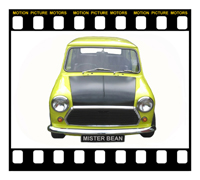 Mr Beans Mini MPM Low Res
